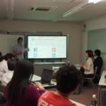5/27(水) 江東民商青年部 インターネット学習会を開催しました!!